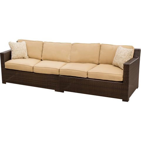 hanover-metropolitan-one-left-armed-one-right-armed-loveseat-with-seat-and-back-cushion-pillow-metro2pc