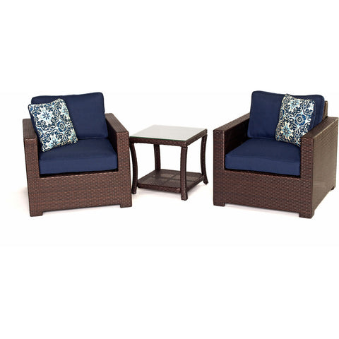 hanover-metro-3-piece-seating-set-2-side-chairs-side-table-metro3pc-b-nvy