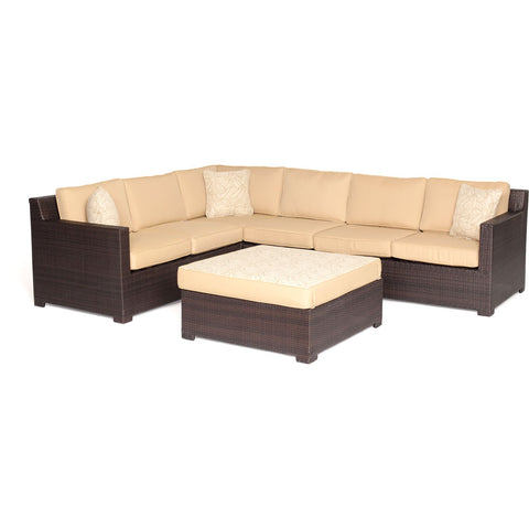 hanover-metropolitan-5-piece-seating-set-loveseat-chair-ottoman-corner-chair-metro5pc