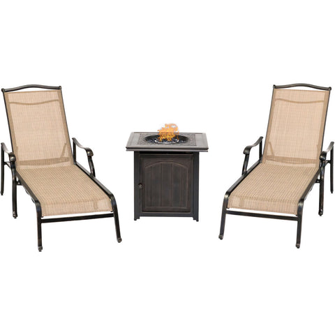 hanover-monaco-3-piece-2-chaise-lounges-and-26-inch-square-fire-pit-monchs3pcfpsq