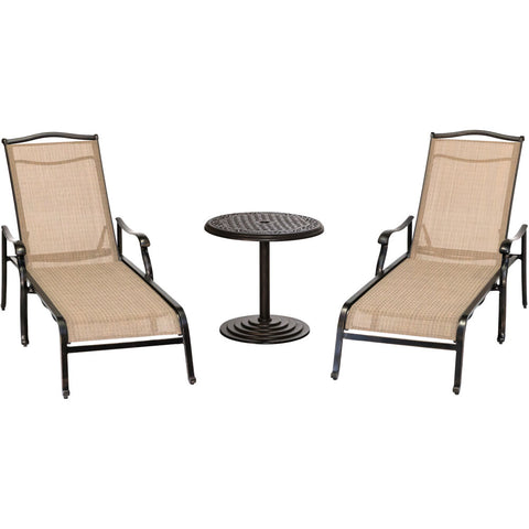 hanover-monaco-3-piece-2-chaise-lounges-and-25-inch-round-cast-umbrella-table-monchs3pc-rc