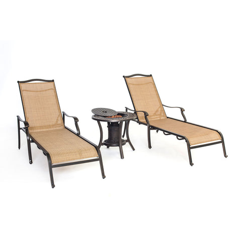hanover-monaco-3-piece-sling-chaise-lounge-chair-set-2-chaise-chairs-1-fire-urn-monchs3pc-urn