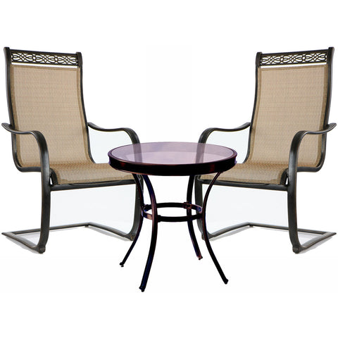hanover-monaco-3-piece-2-c-spring-chairs-30-inch-glass-top-table-mondn3pcspg