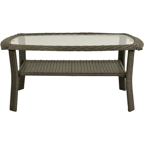 hanover-newport-woven-coffee-table-with-glass-top-newport1pc-tbl