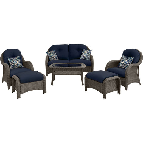 hanover-6-piece-woven-deep-seating-set-loveseat-2-chairs-2-ottomans-1-coffee-table-newport6pc-nvy