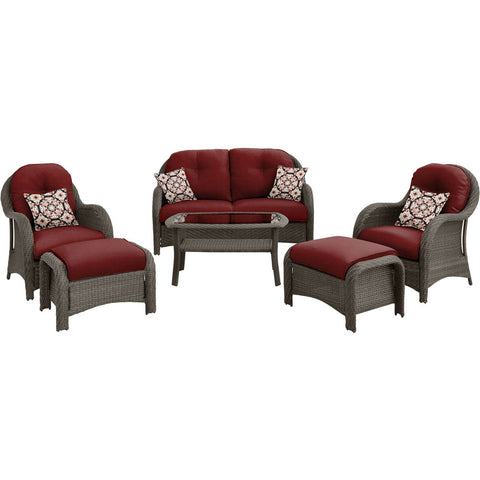 hanover-6-piece-woven-deep-seating-set-loveseat-2-chairs-2-ottomans-1-coffee-table-newport6pc-red