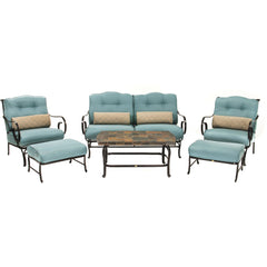 hanover-oceana-6-piece-seating-set-sofa-2-side-chairs-coffee-table-2-ottomans-oceana6pc
