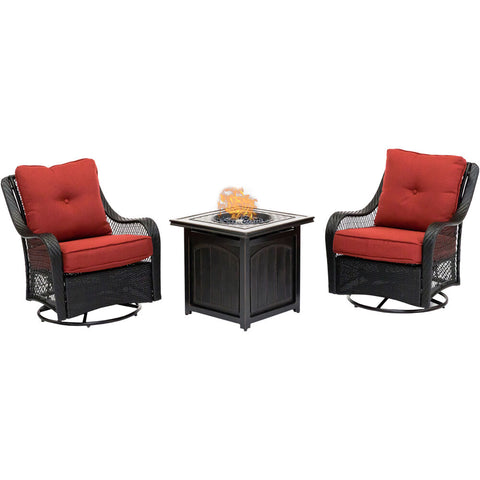 hanover-orleans-3-piece-2-swivel-gliders-and-26-inch-square-fire-pit-orl3pcfpsq-bry
