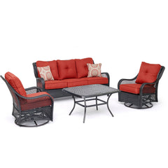 hanover-orleans-4-piece-set-sofa-2-swivel-gliders-and-cast-coffee-table-orl4pcctsw2-bry