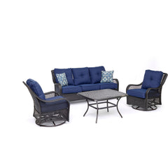 hanover-orleans-4-piece-set-sofa-2-swivel-gliders-and-cast-coffee-table-orl4pcctsw2-nvy