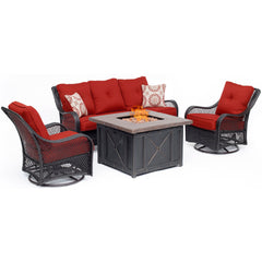 hanover-orleans-4-piece-fire-pit-sofa-2-swivel-gliders-and-durastone-fire-pit-orl4pcdfpsw2-bry