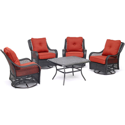 hanover-orleans-5-piece-4-swivel-gliders-cast-top-coffee-table-orl5pcctsw4-bry