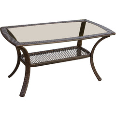 hanover-orleans-woven-coffee-table-with-glass-top-orleans1pc-tbl