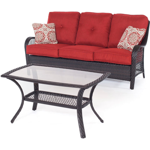 hanover-orleans-2-piece-seating-set-sofa-and-coffee-table-orleans2pc-b-bry