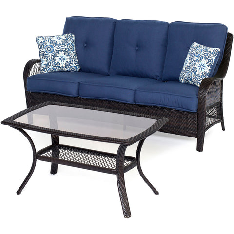 hanover-orleans-2-piece-seating-set-sofa-and-coffee-table-orleans2pc-b-nvy