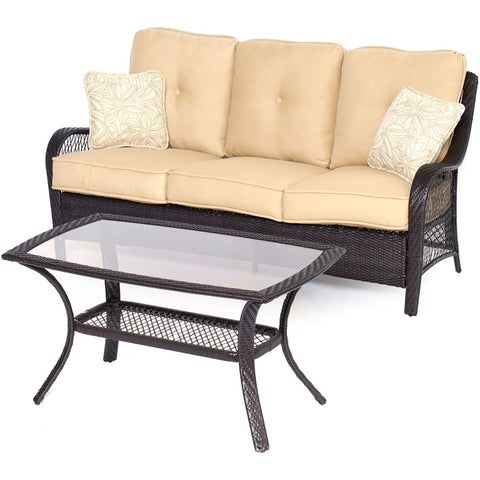 hanover-orleans-2-piece-seating-set-sofa-and-coffee-table-orleans2pc-b-tan