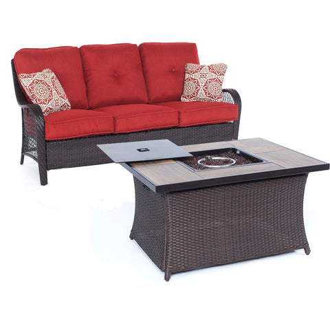 hanover-orleans-2-piece-fire-pit-seating-set-sofa-fire-pit-coffee-table-with-wood-grain-tile-orleans2pcfp-bry-a