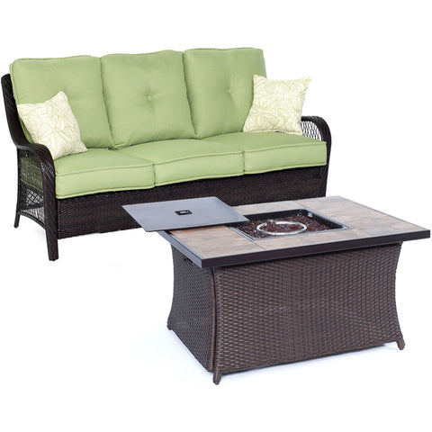 hanover-orleans-2-piece-fire-pit-seating-set-sofa-fire-pit-coffee-table-orleans2pcfp-grn-b