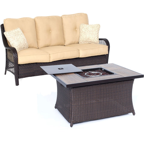hanover-orleans-2-piece-fire-pit-seating-set-sofa-fire-pit-coffee-table-with-wood-grain-tile-orleans2pcfp-tan-a
