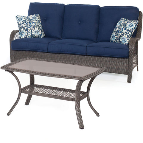 hanover-orleans-2-piece-seating-set-sofa-and-coffee-table-orleans2pc-g-nvy