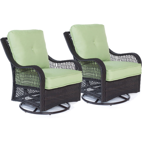 hanover-orleans-2-piece-seating-set-2-woven-with-cushioned-swivel-gliders-orleans2pcsw