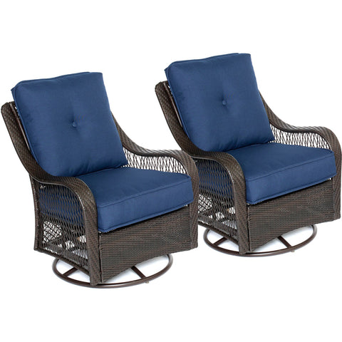 hanover-orleans-2-piece-seating-set-2-woven-with-cushioned-swivel-gliders-orleans2pcsw-b-nvy