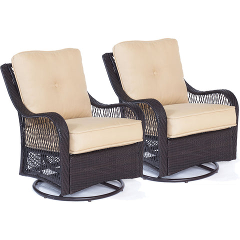 hanover-orleans-2-piece-seating-set-2-woven-with-cushioned-swivel-gliders-orleans2pcsw-b-tan