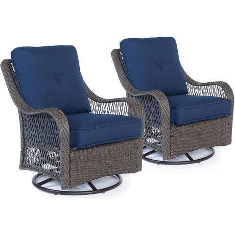 hanover-orleans-2-piece-seating-set-2-woven-with-cushioned-swivel-gliders-orleans2pcsw-g-nvy
