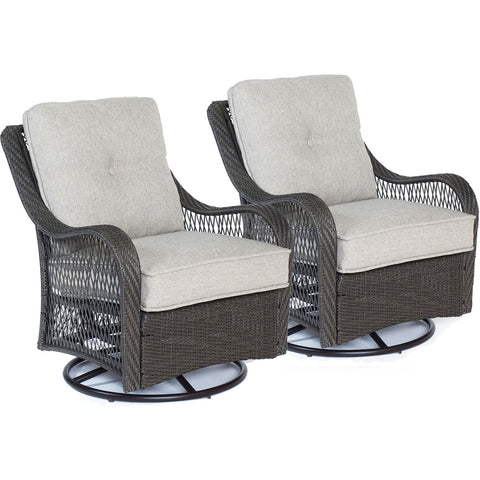 hanover-orleans-2-piece-seating-set-2-woven-with-cushioned-swivel-gliders-orleans2pcsw-g-slv