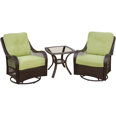 hanover-orleans-3-piece-seating-set-2-swivel-gliders-1-end-table-orleans3pcsw