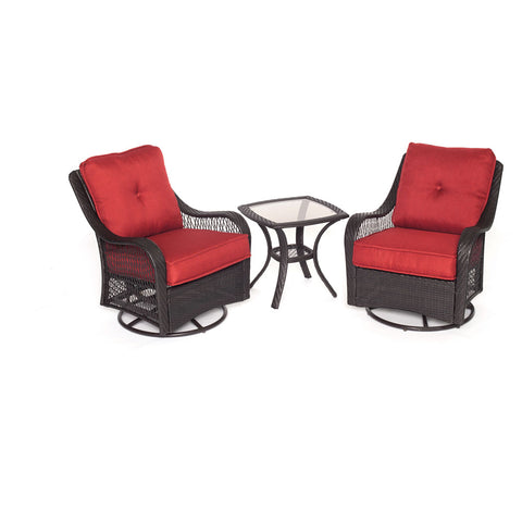 hanover-orleans-3-piece-seating-set-2-swivel-gliders-side-table-orleans3pcsw-b-bry