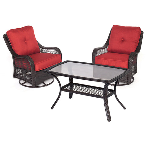 hanover-orleans-3-piece-swivel-set-2-swivel-gliders-1-coffee-table-orleans3pcswct-b-bry