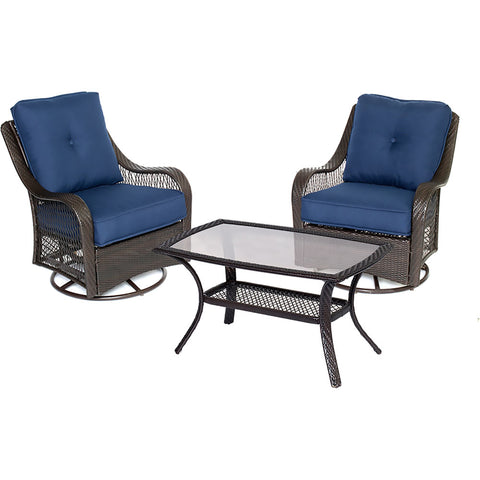 hanover-orleans-3-piece-swivel-set-2-swivel-gliders-1-coffee-table-orleans3pcswct-b-nvy