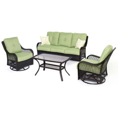 hanover-orleans-4-piece-seating-set-2-swivel-gliders-1-loveseat-1-coffee-table-orleans4pcsw