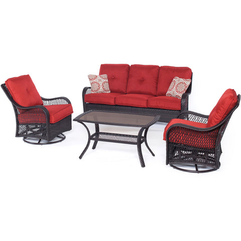 hanover-orleans-4-piece-seating-set-2-swivel-gliders-sofa-coffee-table-orleans4pcsw-b-bry