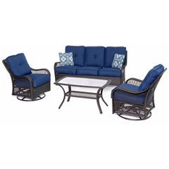 hanover-orleans-4-piece-seating-set-2-swivel-gliders-sofa-coffee-table-orleans4pcsw-b-nvy