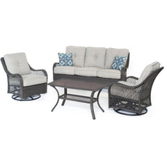 hanover-orleans-4-piece-seating-set-2-swivel-gliders-sofa-coffee-table-orleans4pcsw-g-slv