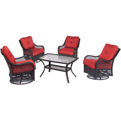 hanover-orleans-5-piece-swivel-set-4-swivel-gliders-1-coffee-table-orleans5pcswct-b-bry