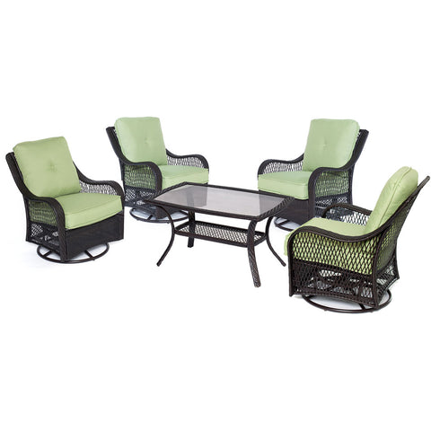 hanover-orleans-5-piece-swivel-set-4-swivel-gliders-1-coffee-table-orleans5pcswct-b-grn