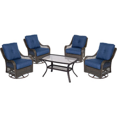 hanover-orleans-5-piece-swivel-set-4-swivel-gliders-1-coffee-table-orleans5pcswct-b-nvy