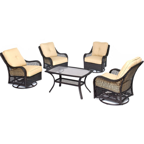 hanover-orleans-5-piece-swivel-set-4-swivel-gliders-1-coffee-table-orleans5pcswct-b-tan