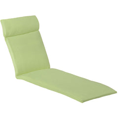 hanover-orleans-chaise-lounge-chair-cushion-orleanschscush