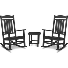 hanover-all-weather-porch-rocker-set-2-porch-rockers-and-side-table-pine3pc-blk
