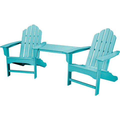 hanover-all-weather-rio-3-piece-tete-a-tete-2-adirondack-chairs-tete-a-tete-table-rio3pc-ar