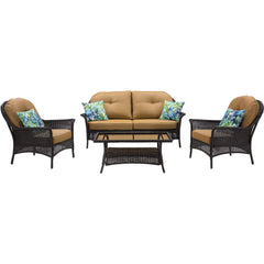 hanover-san-marino-4-piece-set-1-loveseat-2-side-chairs-1-coffee-table-smar-4pc-tan