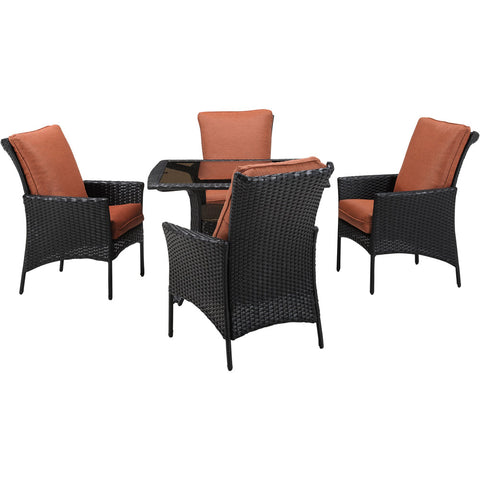 hanover-strathallure-5-piece-dining-set-square-glass-top-woven-table-4-dining-chairs-straldn5pcsq-rst