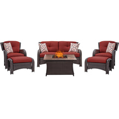 hanover-strathmere-6-piece-fire-pit-set-with-tan-tile-top-strath6pcfp-red-tn