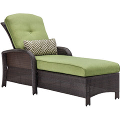 hanover-strathmere-woven-chaise-lounge-chair-strathchs