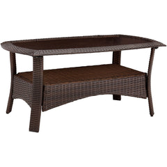 hanover-strathmere-woven-coffee-table-with-glass-top-strathmere1pc-tbl