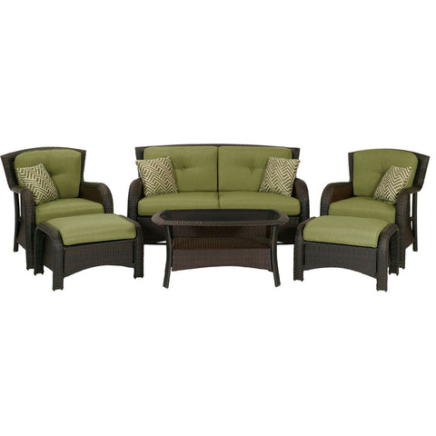 hanover-strathmere-6-piece-deep-seating-set-with-cushions-coffee-table-strathmere6pc